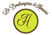 boulangerie Honore